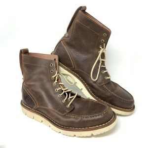 Timberland Westmore Mens 10.5 Boots